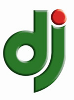 DJ Turfcare Equipment Ltd