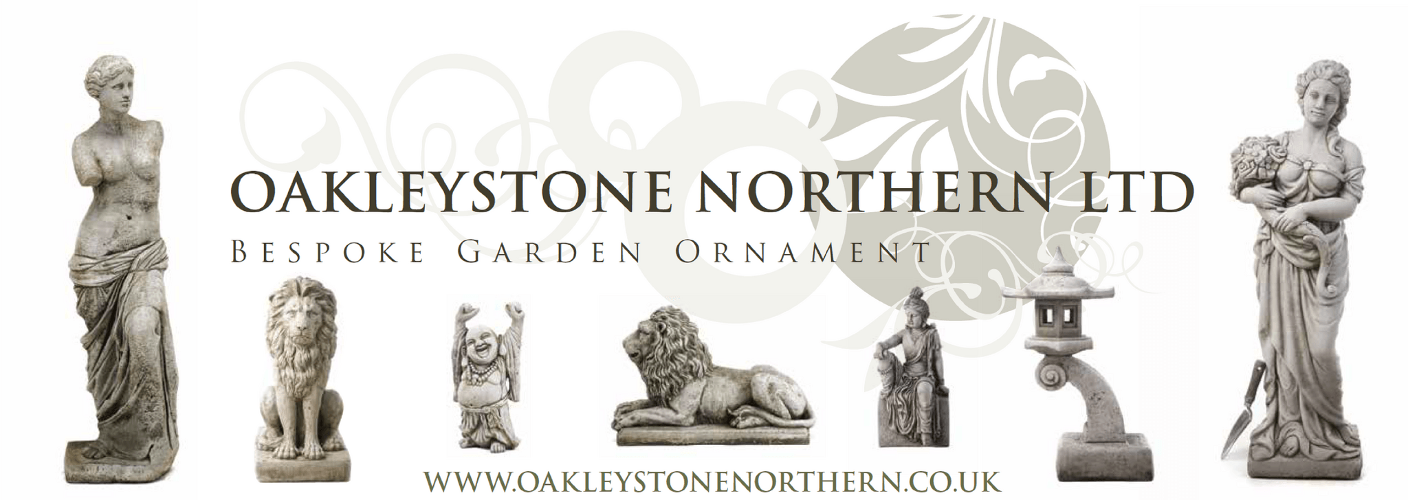 Oakleystone Northern Ltd