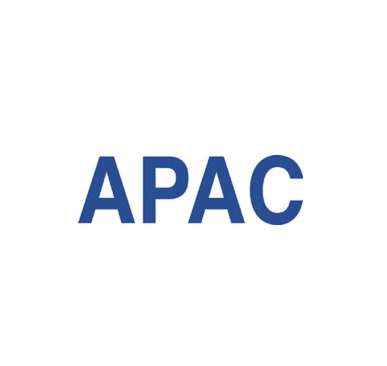 APAC Group