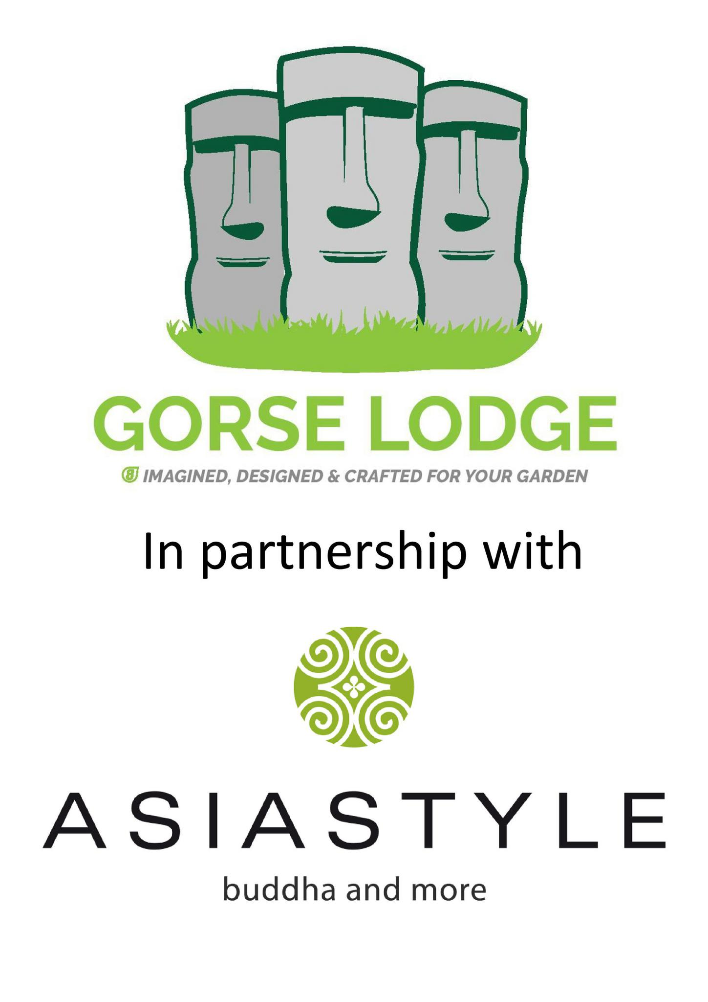 Gorse Lodge Ltd