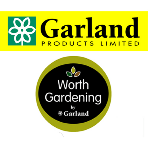 Garland Products Ltd