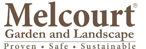 Melcourt Industries Ltd