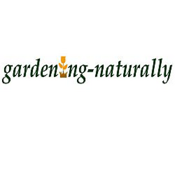 Gardening Naturally Ltd