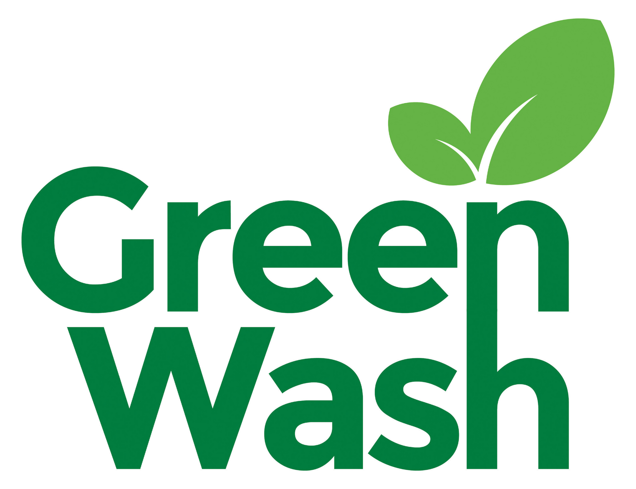 Green Wash Ltd