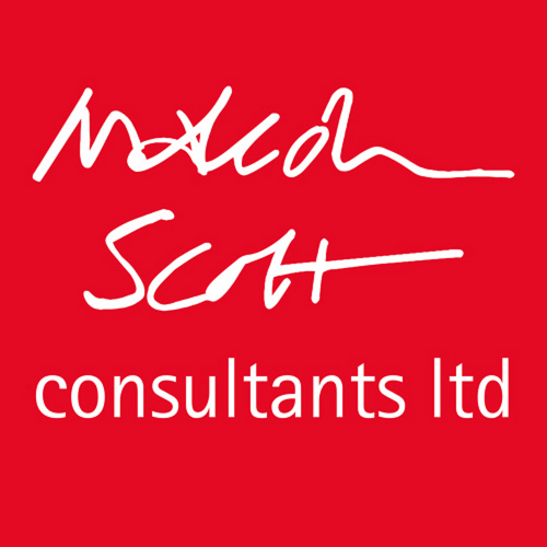 Malcolm Scott Consultants Ltd