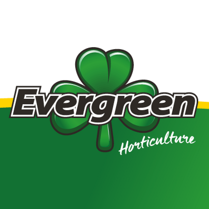 Evergreen Horticulture