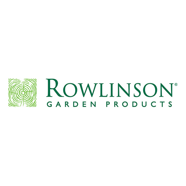 Rowlinson Garden Products Ltd