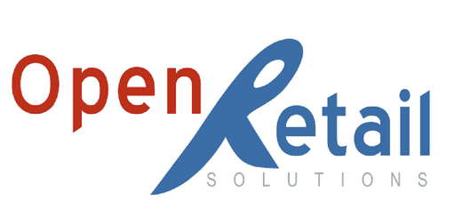 Open Retail Solutions Ltd