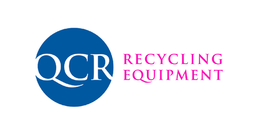 QCR Recycling Equipment Ltd