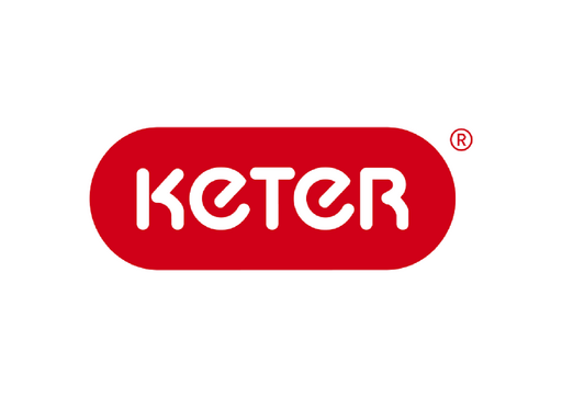 Keter UK Ltd