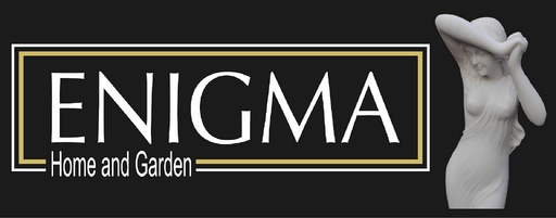 Enigma Home and Garden