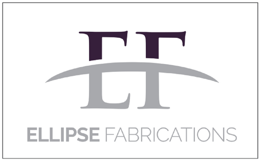 Ellipse Fabrications Ltd