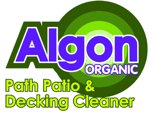Algon Ltd