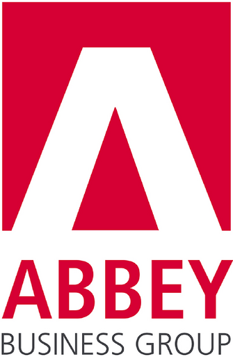 Abbey Business Group