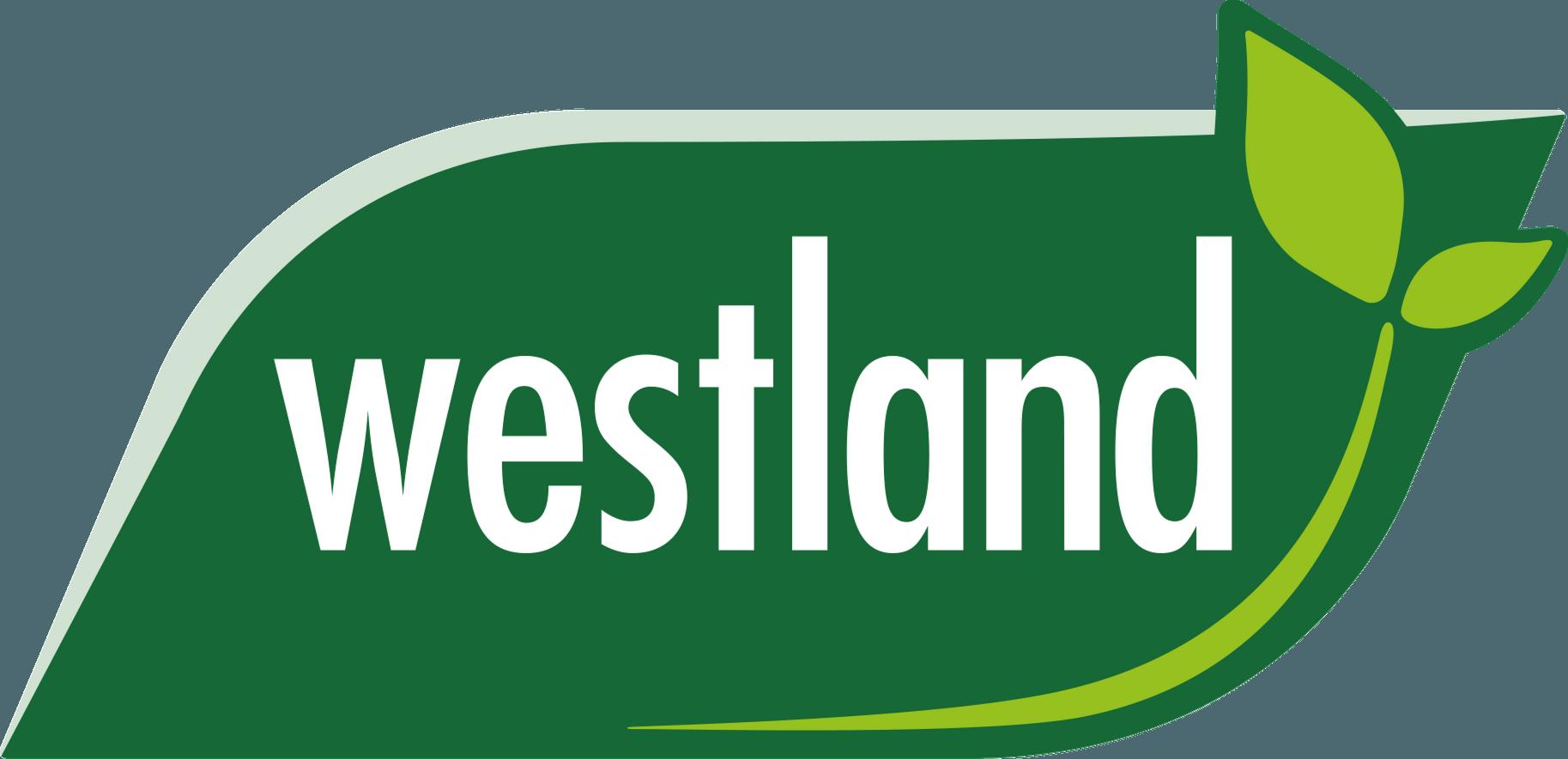 Westland Group - Glee Birmingham 2019 - The UK's most valuable