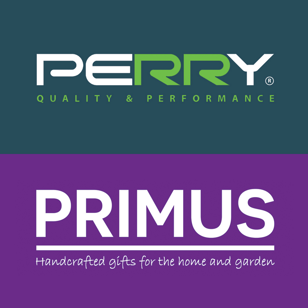 PRIMUS Is A Range Of Handcrafted Gifts For The Home And Garden From The  PERRY Group. PRIMUS And PERRY Are Trade Only Suppliers Of Thousands Of  Products ...