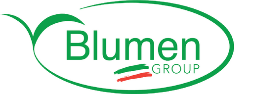 Blumen International Ltd