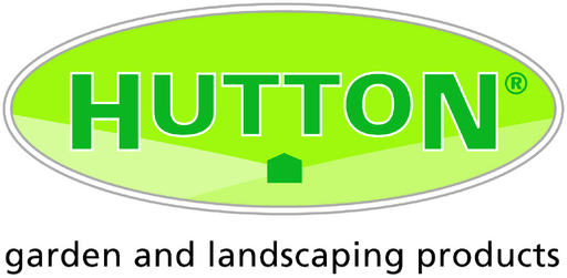Hutton Garden Products