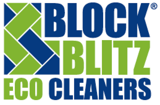Block Blitz Ltd