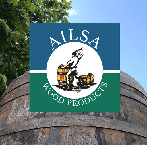 Ailsa Wood Products