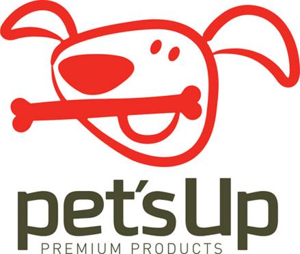 Pets Up Products Ltd Glee Birmingham 2017 The UKs most