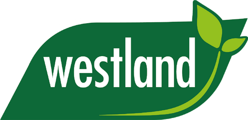 Image result for westland logo