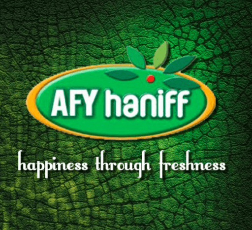 AFY Haniff Group (M) Sdn Bhd